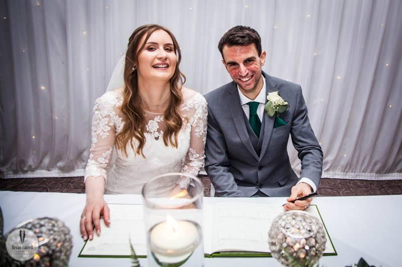 Mottram Hall Wedding 145