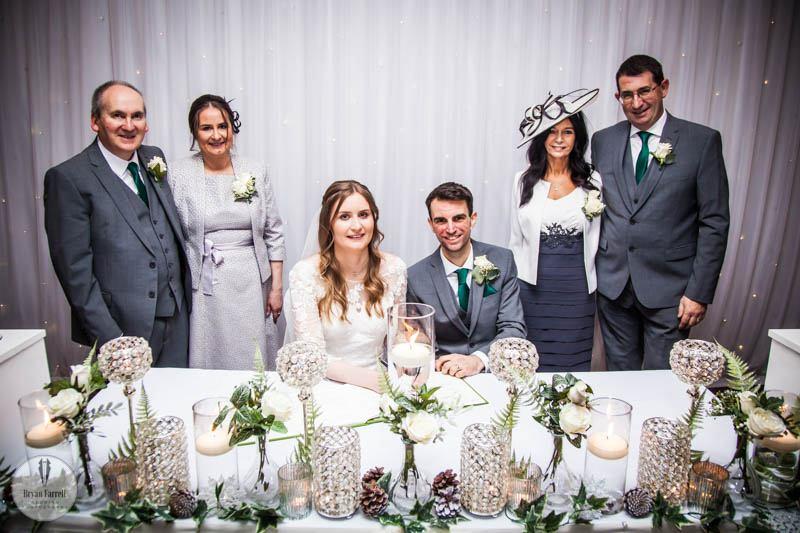 Mottram Hall Wedding 147