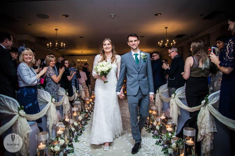 Mottram Hall Wedding 148