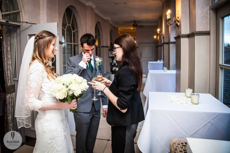Mottram Hall Wedding 149