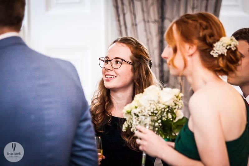Mottram Hall Wedding 158