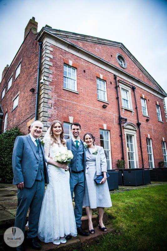 Mottram Hall Wedding 181