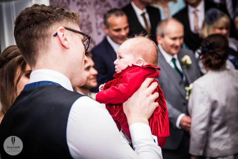 Mottram Hall Wedding 209