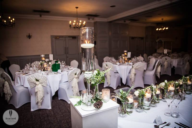 Mottram Hall Wedding 222