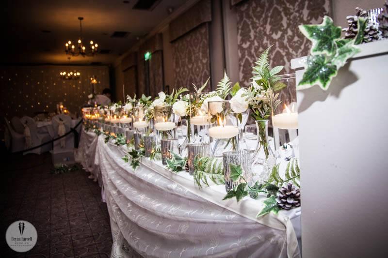 Mottram Hall Wedding 223