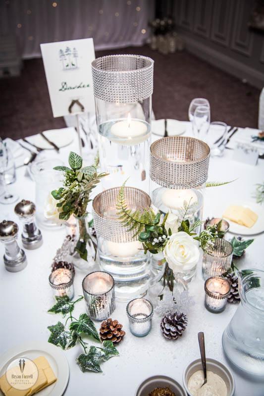 Mottram Hall Wedding 224