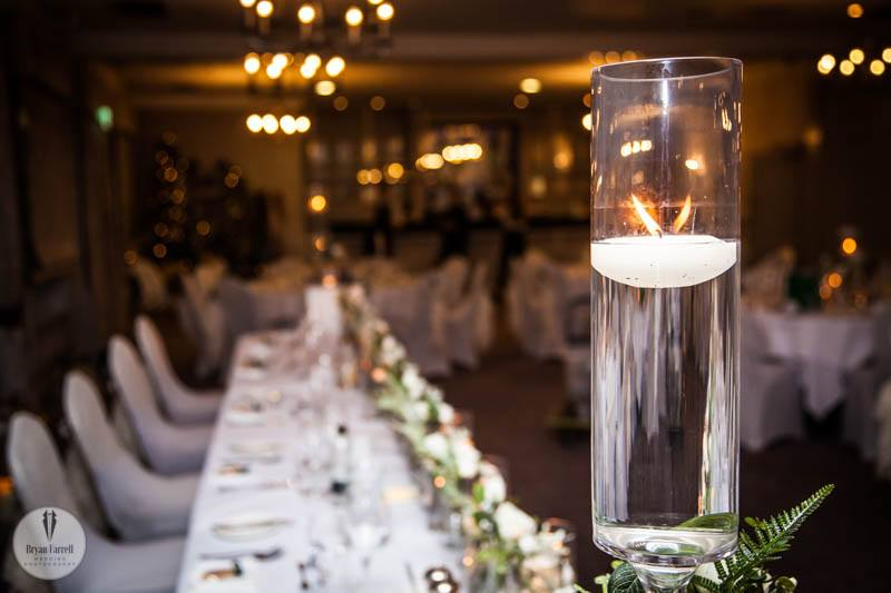 Mottram Hall Wedding 226