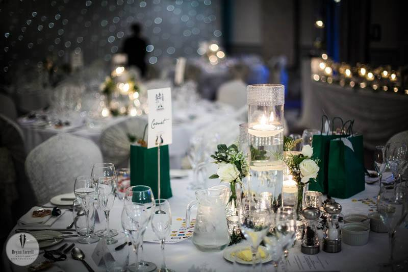 Mottram Hall Wedding 229
