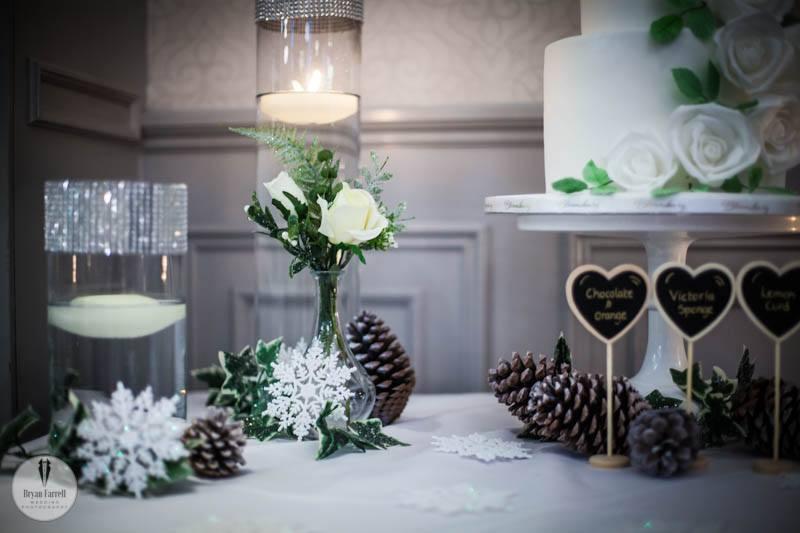 Mottram Hall Wedding 231