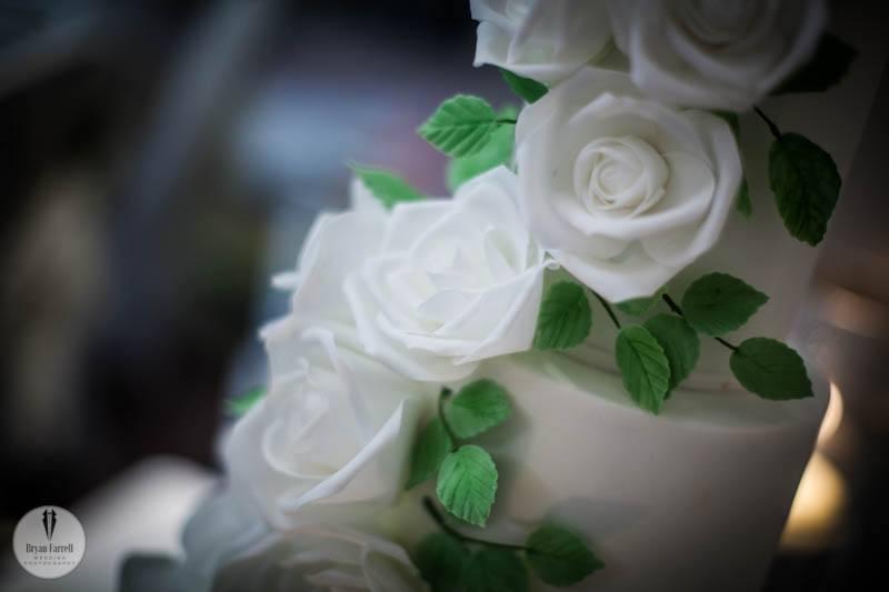 Mottram Hall Wedding 232