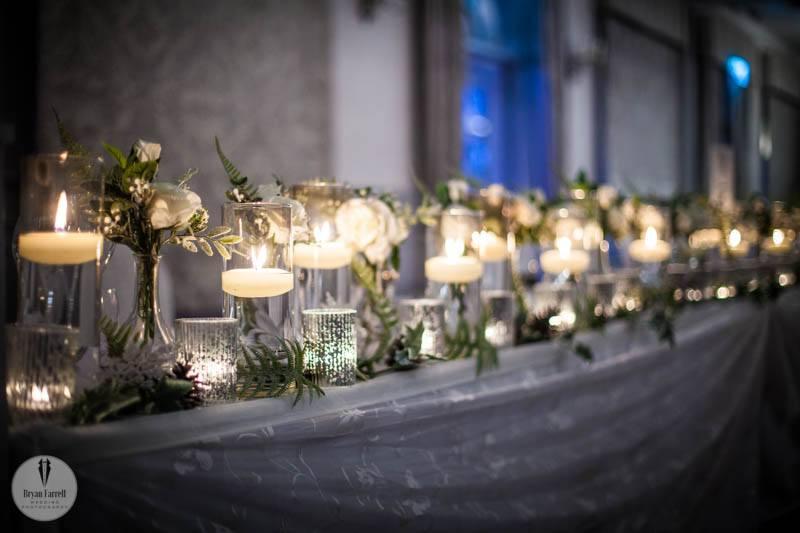 Mottram Hall Wedding 236