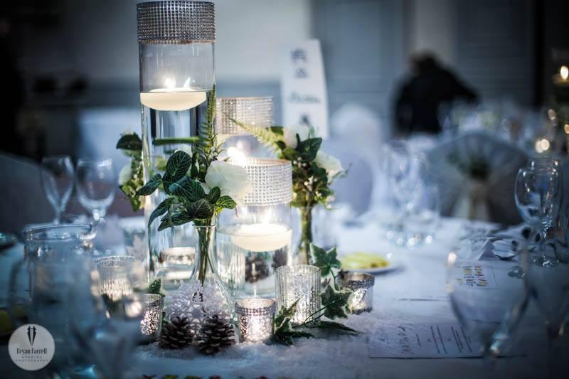 Mottram Hall Wedding 237