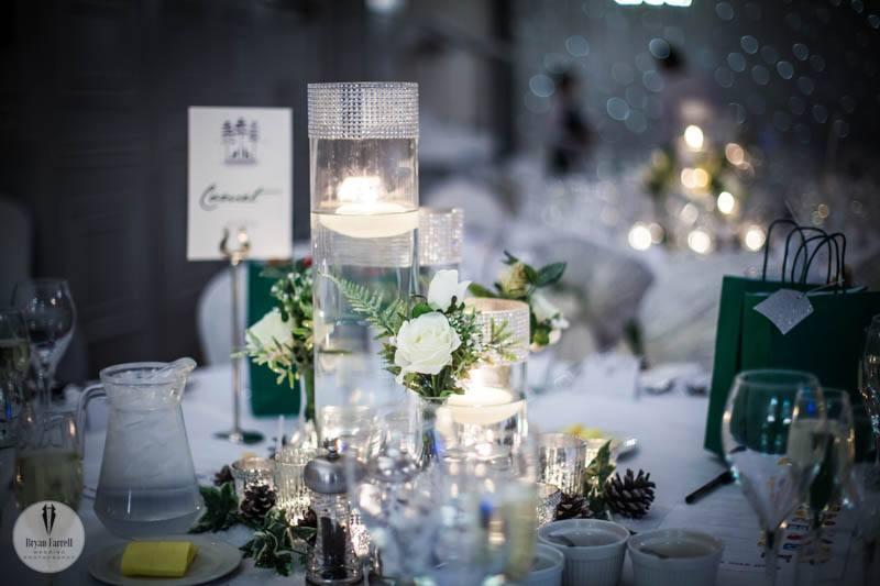 Mottram Hall Wedding 238