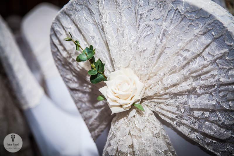 Mottram Hall Wedding 239