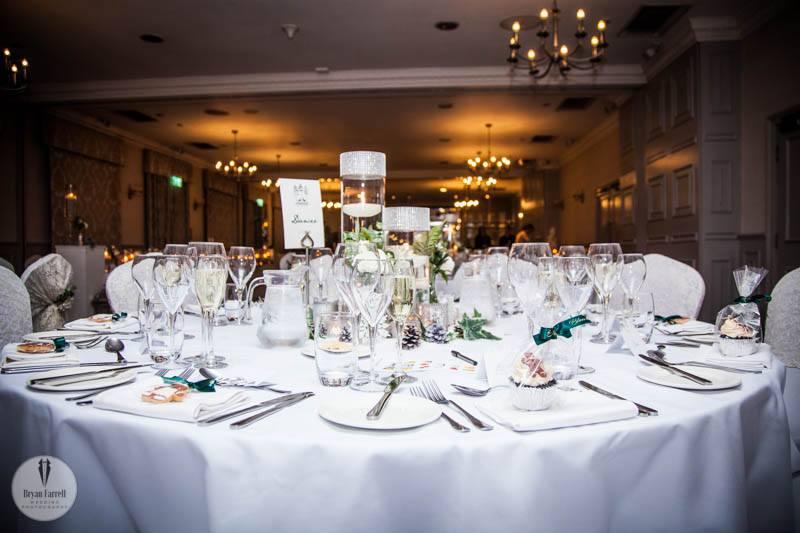Mottram Hall Wedding 240
