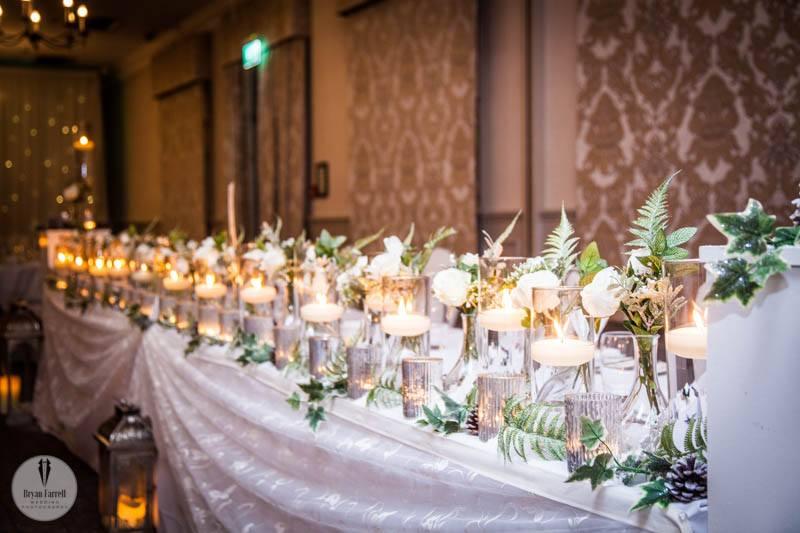 Mottram Hall Wedding 241