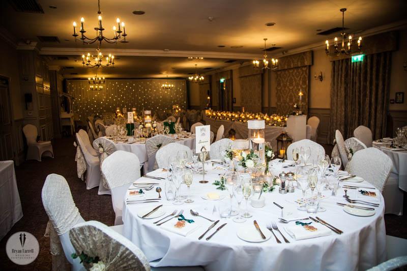Mottram Hall Wedding 242