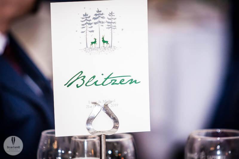 Mottram Hall Wedding 244