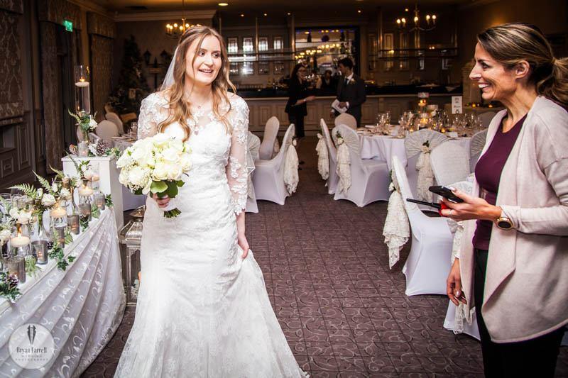 Mottram Hall Wedding 245