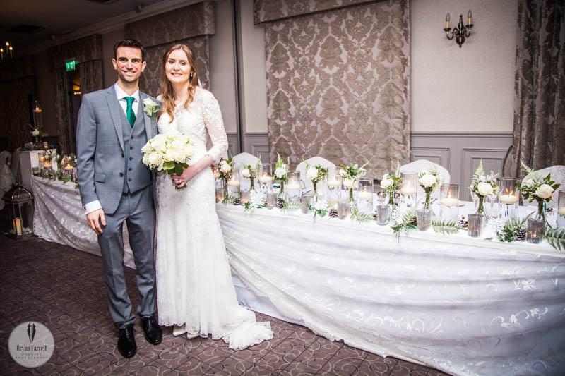 Mottram Hall Wedding 246