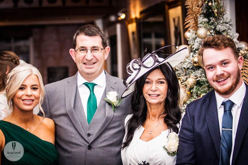 Mottram Hall Wedding 247