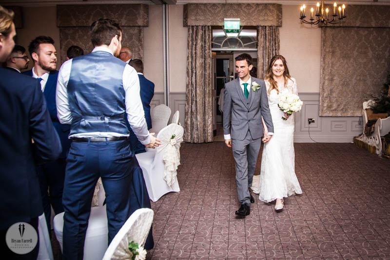 Mottram Hall Wedding 258