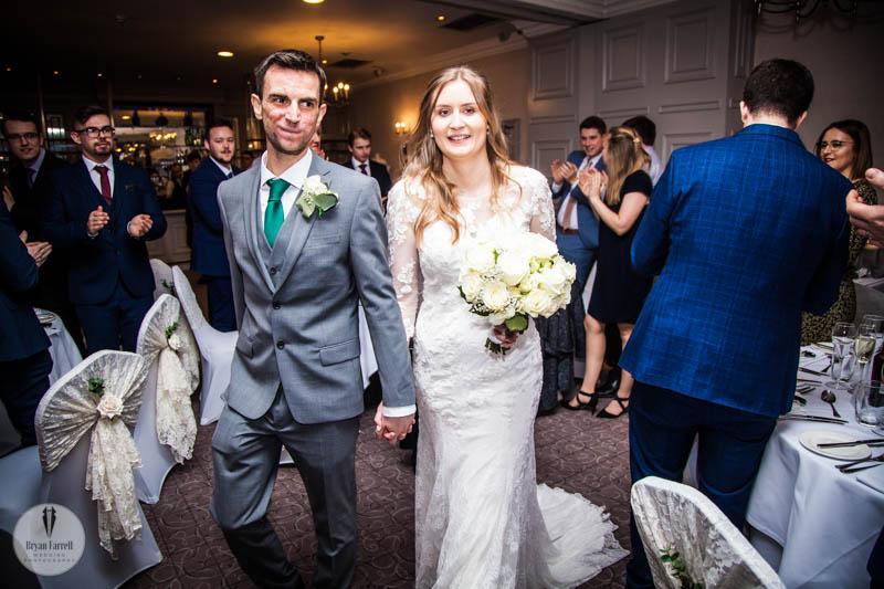 Mottram Hall Wedding 259