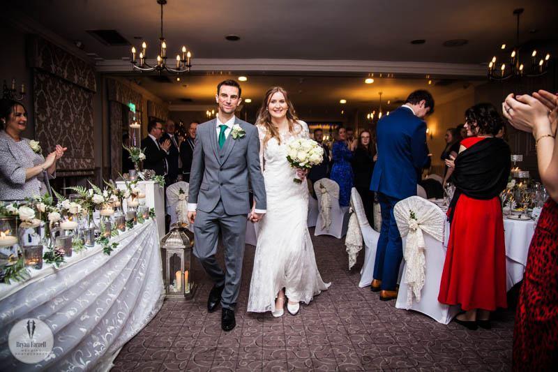 Mottram Hall Wedding 260