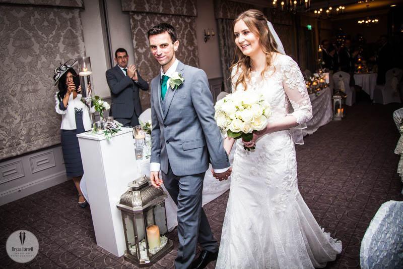 Mottram Hall Wedding 261