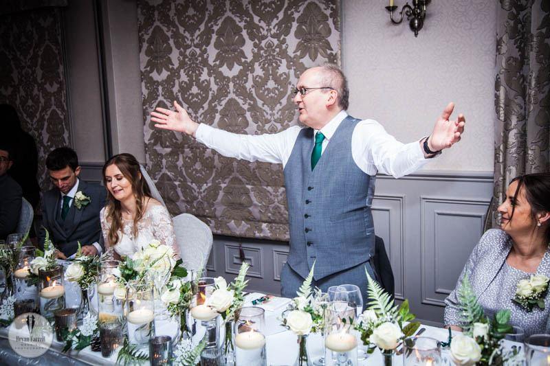 Mottram Hall Wedding 262