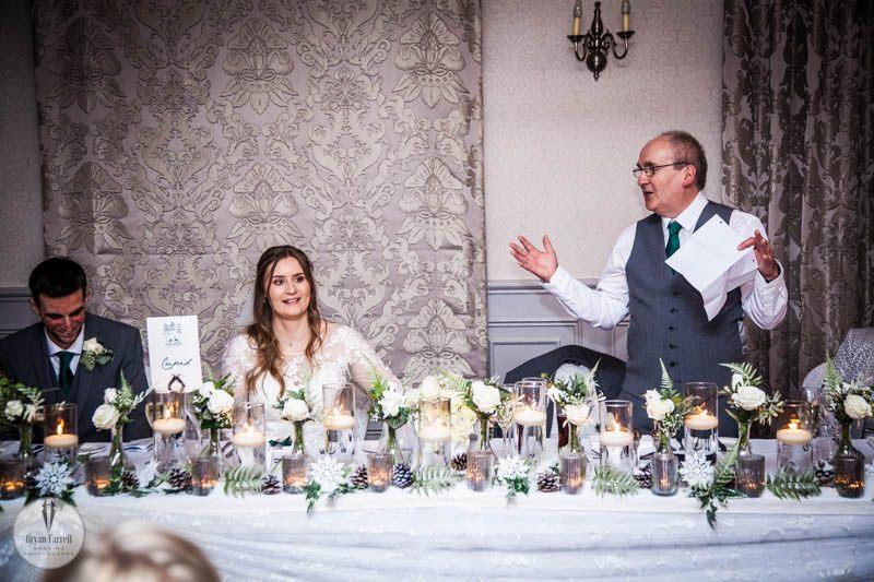 Mottram Hall Wedding 263