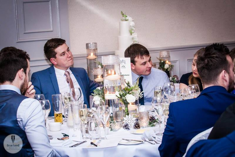 Mottram Hall Wedding 264