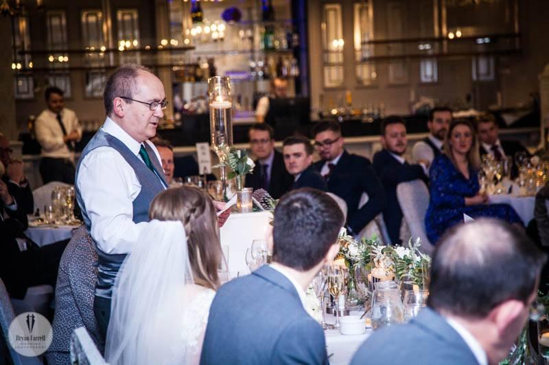 Mottram Hall Wedding 265
