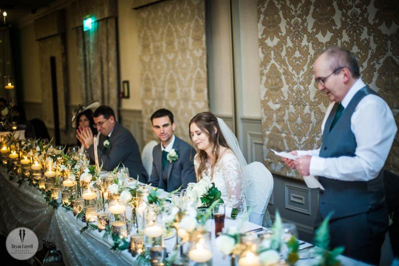 Mottram Hall Wedding 267