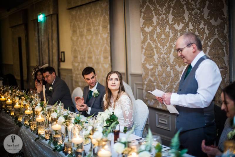 Mottram Hall Wedding 269