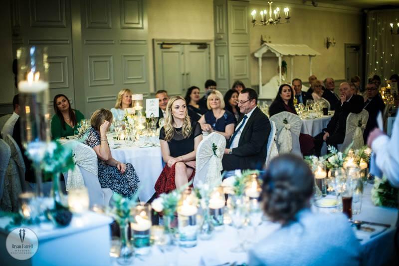 Mottram Hall Wedding 270