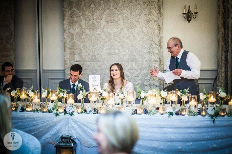 Mottram Hall Wedding 272