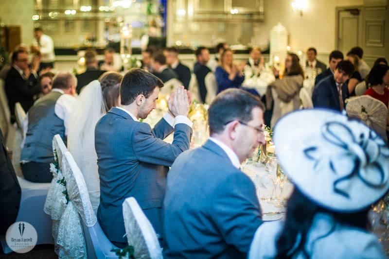 Mottram Hall Wedding 276