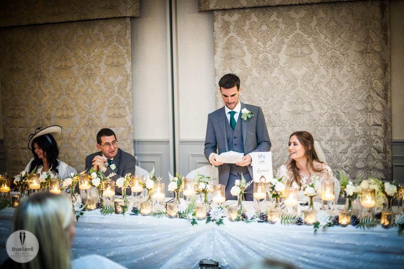 Mottram Hall Wedding 277
