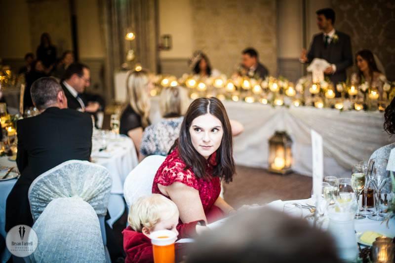 Mottram Hall Wedding 278