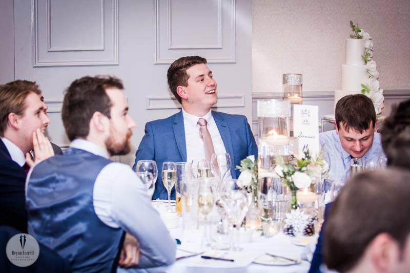 Mottram Hall Wedding 279