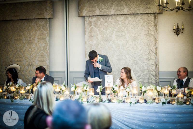 Mottram Hall Wedding 283