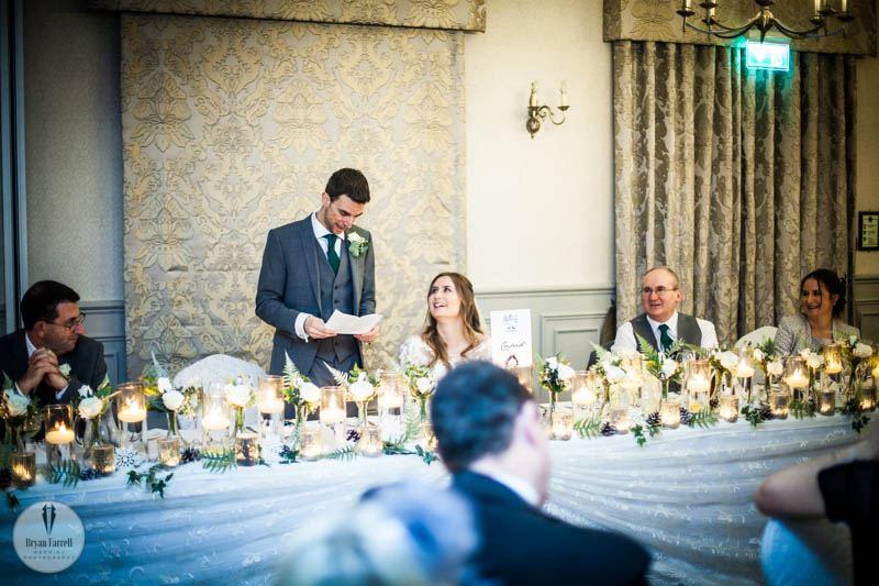 Mottram Hall Wedding 284