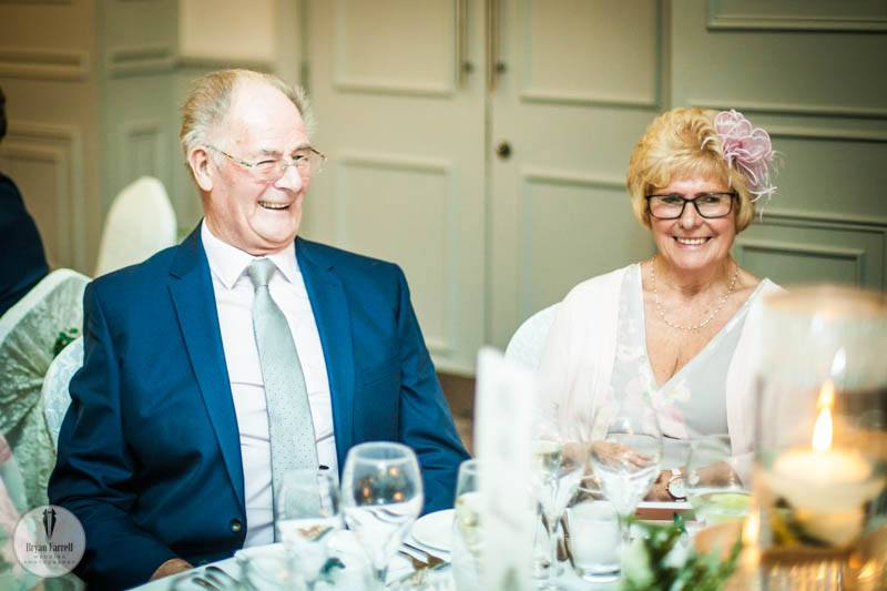 Mottram Hall Wedding 285