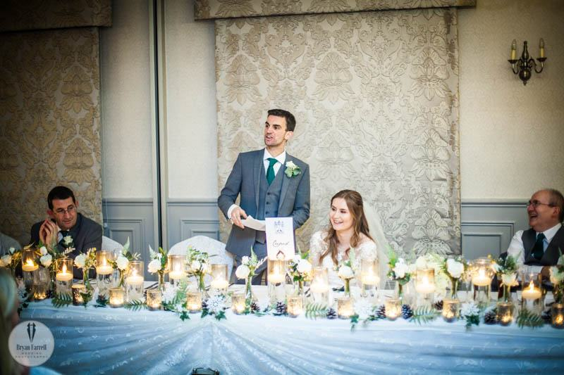 Mottram Hall Wedding 287