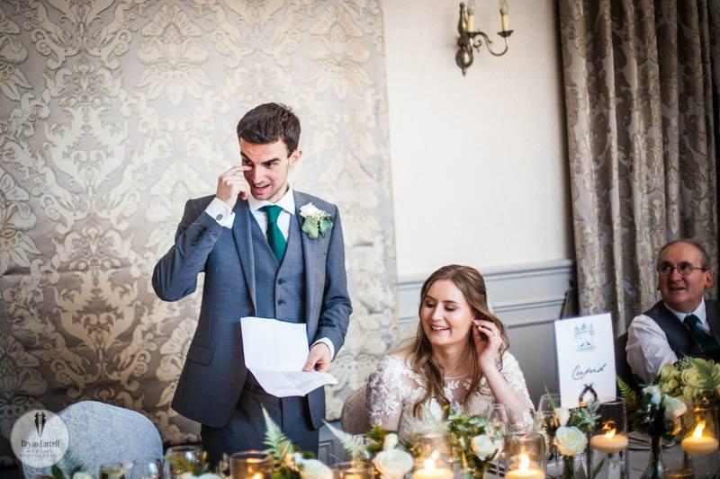 Mottram Hall Wedding 289