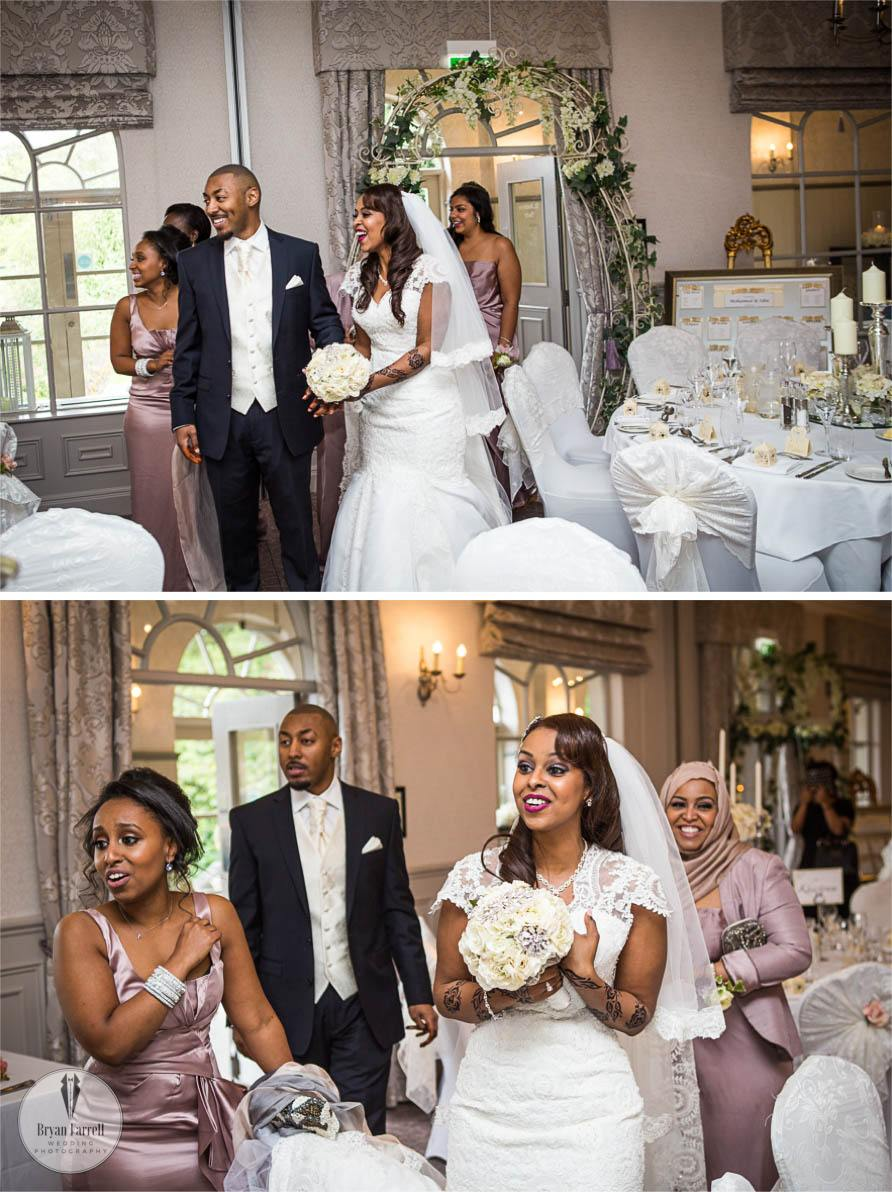 Mottram Hall Wedding 29 1