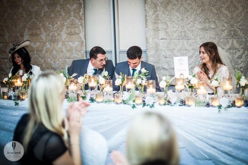 Mottram Hall Wedding 290