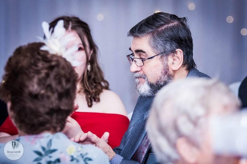 Mottram Hall Wedding 294