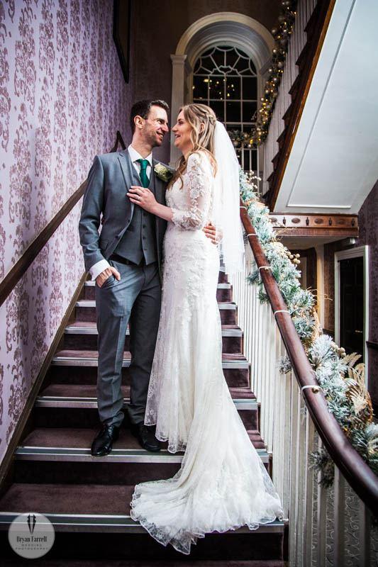 Mottram Hall Wedding 297